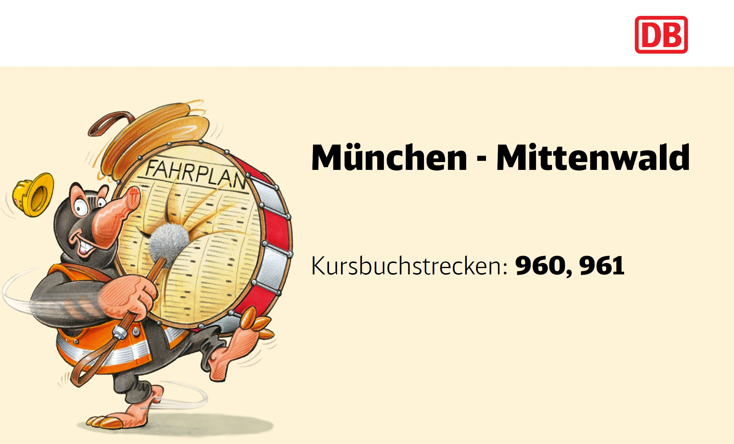 Markt Murnau A Staffelsee Aktuelles